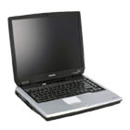 Toshiba Satellite M40X-185