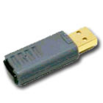 Connectland adaptateur USB infrarouge