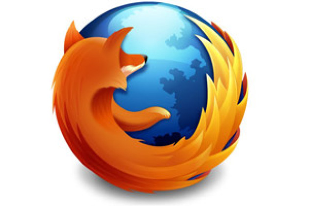 ancienne version firefox 3.5