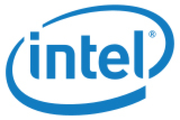 L'Europe inflige une amende de 1,06 milliard d'euros à Intel