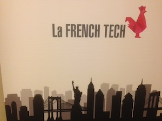 French Touch Conference : la bulle new-yorkaise qui porte le Made in France