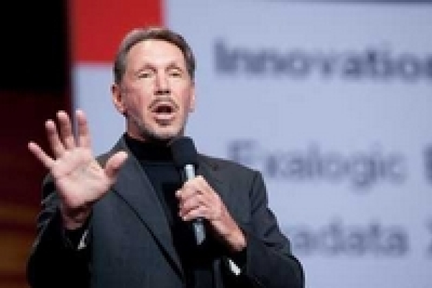 Oracle et Citrix veulent rendre les applications mobiles plus fluides