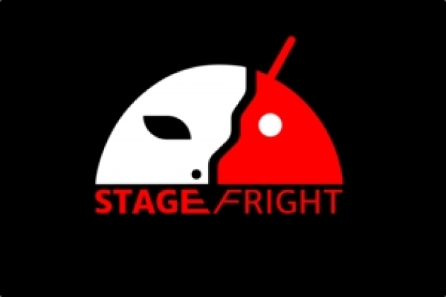 Stagefright : un simple MMS peut corrompre 95% des smartphones sous Android