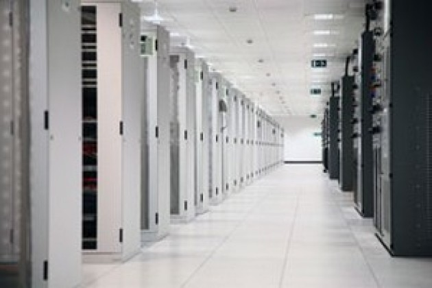 IBM ouvrira un datacenter à Paris au second semestre 2014