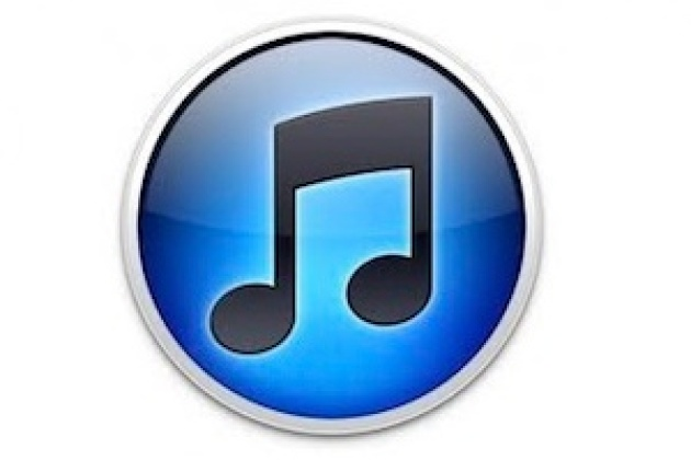 iTunes Store : plus d'un milliard de chiffre d'affaires en Europe