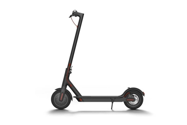 Xiaomi Electric Scooter M365Xiaomi Electric Scooter M365