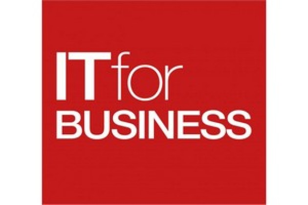 [IT for Business Forum]. Thierry Breton (Atos): «du zéro e-mail au zéro PC»