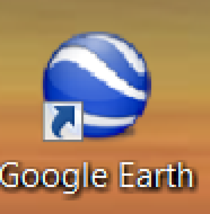 google earth 2010 gratuit 01net