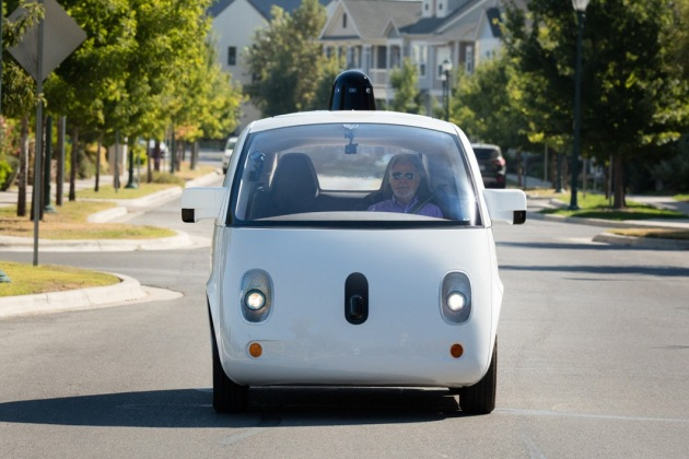 Google Car Waymo.jpg