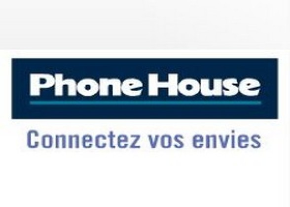 Mobile : Phone House menacé de perdre son contrat avec Orange