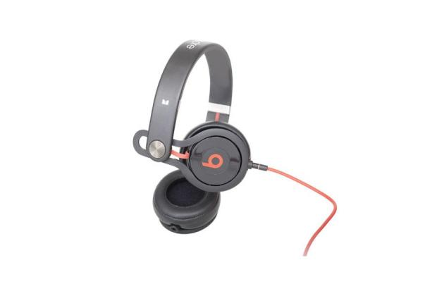 Monster Cable Beats Mixr