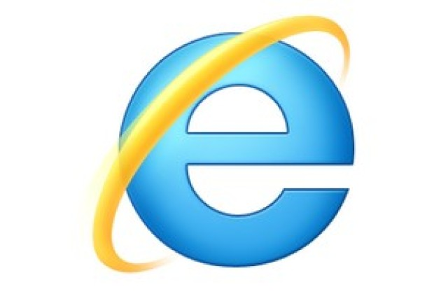 Internet Explorer : comment se protéger de la faille zero day