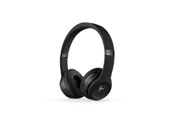 Bon plan : le casque audio Beats Solo3 à 179 euros