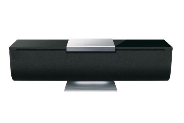 Onkyo iOnly Play (ABX-100)