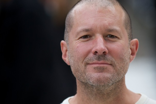 Jonathan Ive : le point sur 20 ans de design Apple… et sur l'avenir