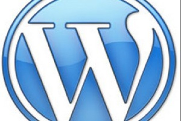 Blogs : Wordpress victime d'une intrusion importante