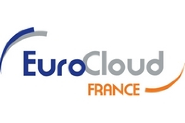 Quatre propositions pour développer le cloud en France