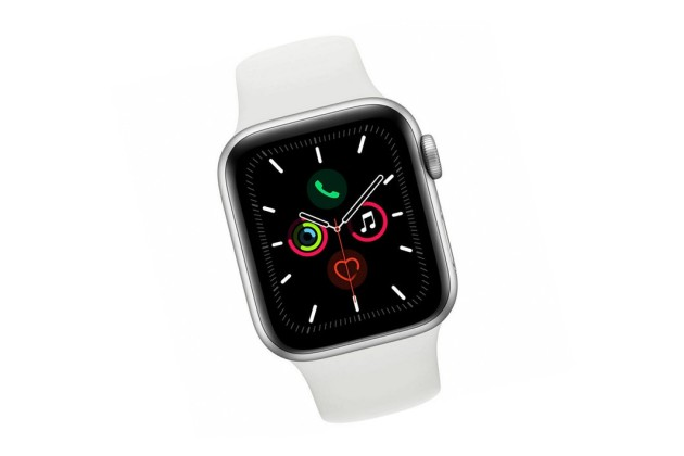 Apple Watch Series 5 Apple Watch Series 5