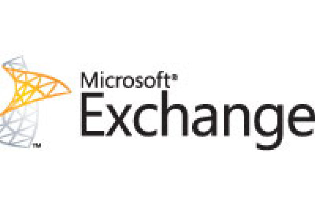Exchange Server 2010 disponible en release candidate