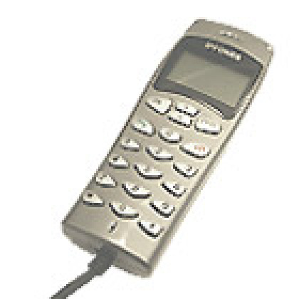 IP Phones IP-700M USB
