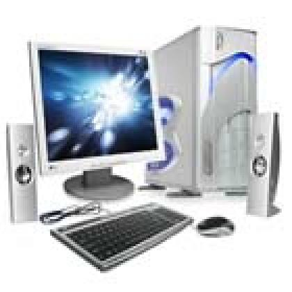 OpenCool PC Super Gamer