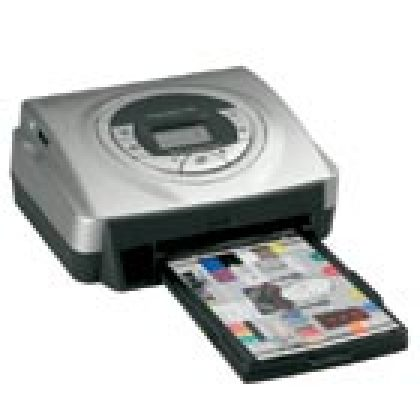 Photo Easy 155, de Sagem
