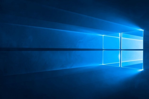 Microsoft publie un patch qui corrige une faille critique de Flash Player