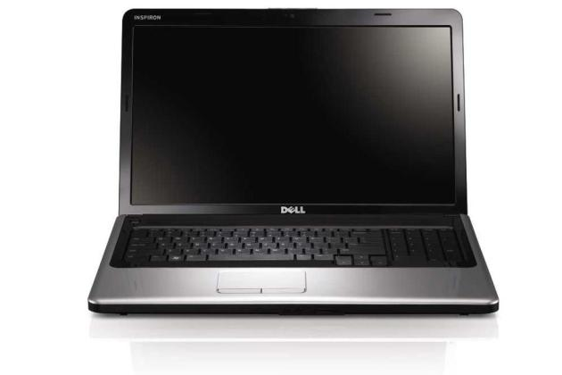 Dell Inspiron 1750 NB