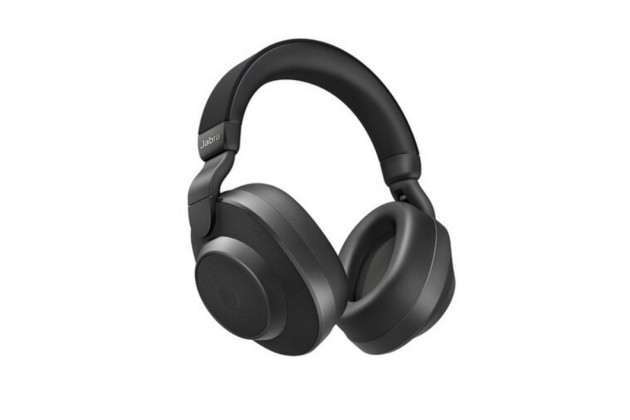 Darty : -28% sur le casque Bluetooth Jabra Elite 85H