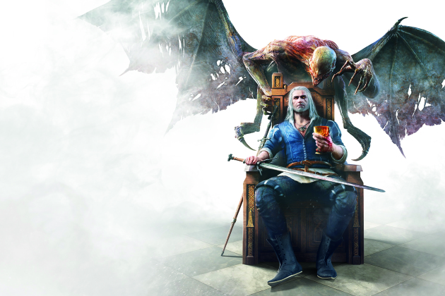 Test : The Witcher 3 Blood & Wine, une brillante extension finale
