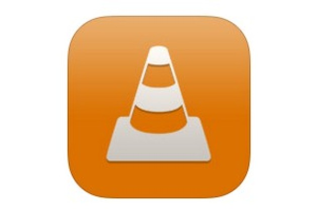 VLC pour iOS passe en version 2.1