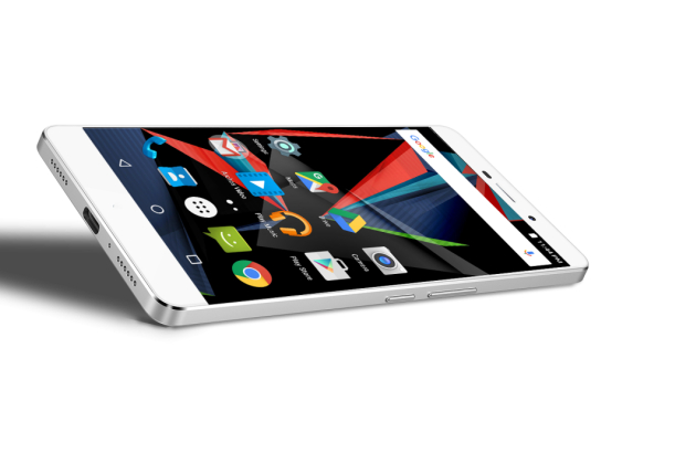 Le Archos Diamond 2 Plus