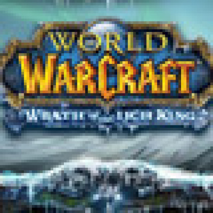 Wrath of the Lich King : l'extension qui ranime World of Warcraft