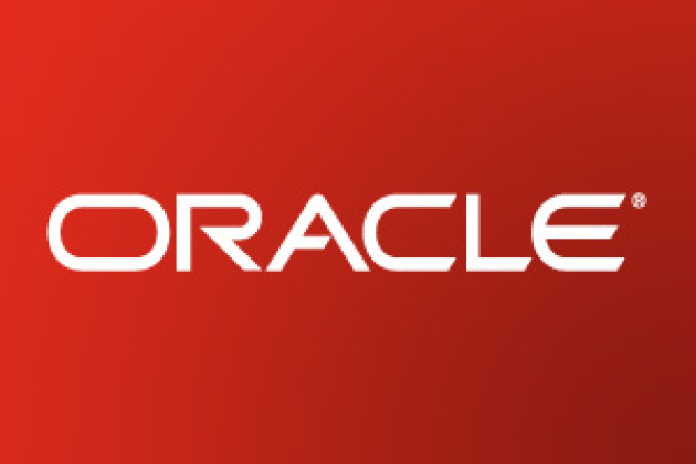 Oracle facilite la création d'appliances virtuelles