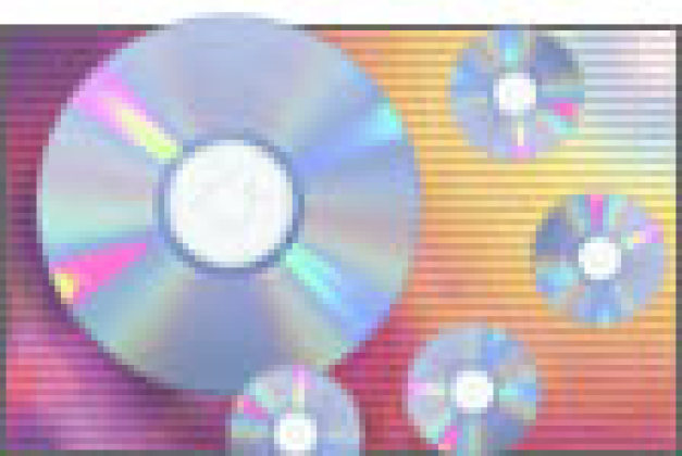 DVD X Copy Xpress RF 3.2.1, de 321studios : copies légales mais limitées