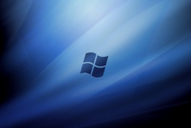 La rumeur d'un Windows Blue se propage