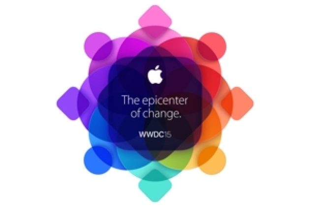 WWDC 2015 : iOS 9, Mac OS X 10.11, Music... Tout ce qu'on attend de la keynote Apple