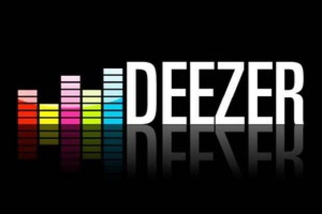 Deezer relance son programme d'affiliation