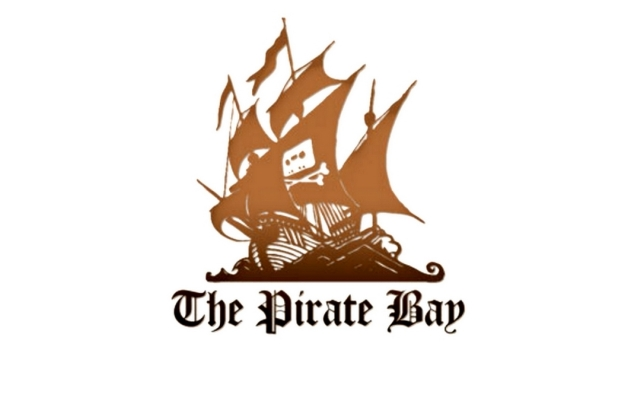 La justice suédoise refuse de bloquer The Pirate Bay