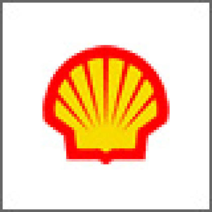 Shell va se séparer de plus de 3 000 informaticiens