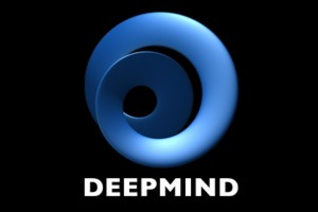 Pourquoi Google rachète l'énigmatique start-up DeepMind