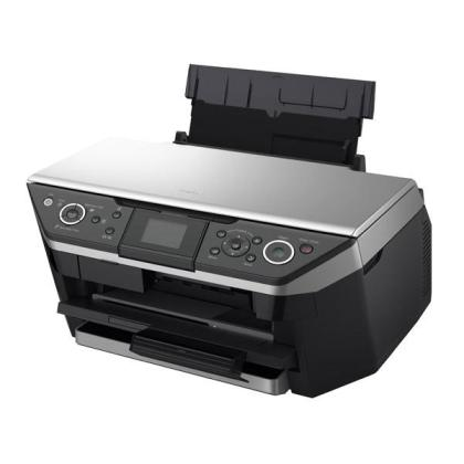 Epson Stylus Photo RX685