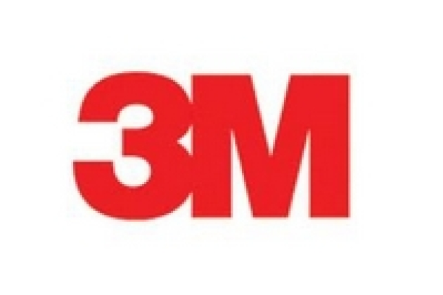 3M va déployer la solution de communication unifiée en mode cloud d'Orange