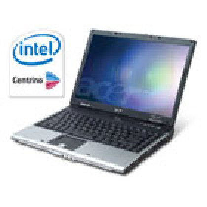 Acer Aspire 3628AWXCi S54