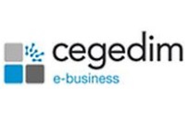 Cegedim blinde la signature électronique de sa solution de facturation en Saas