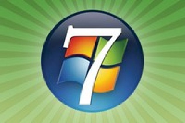 Windows 7 sera disponible en octobre prochain