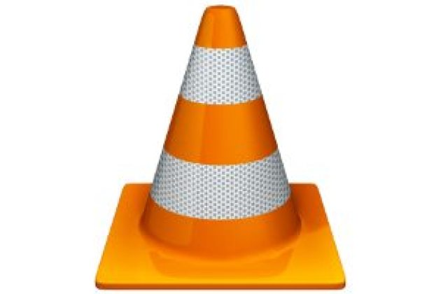 Pas de son apres conversion vlc