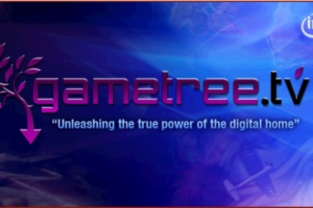 GameTree.tv, de TransGaming