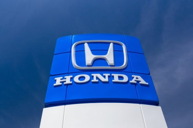 Comme Renault ou Ford, Honda passe ses voitures sous Android