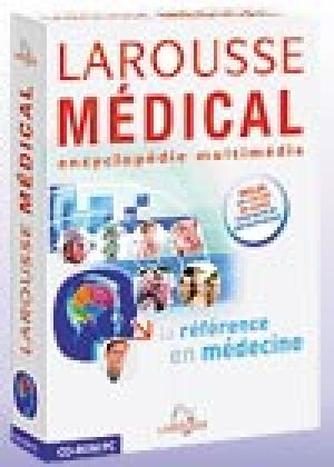encyclopedie mdicale gratuit